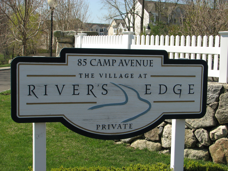 Rivers Edge Condominiums