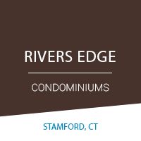 River's Edge | Stamford CT