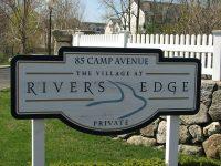 River's Edge | Stamford CT